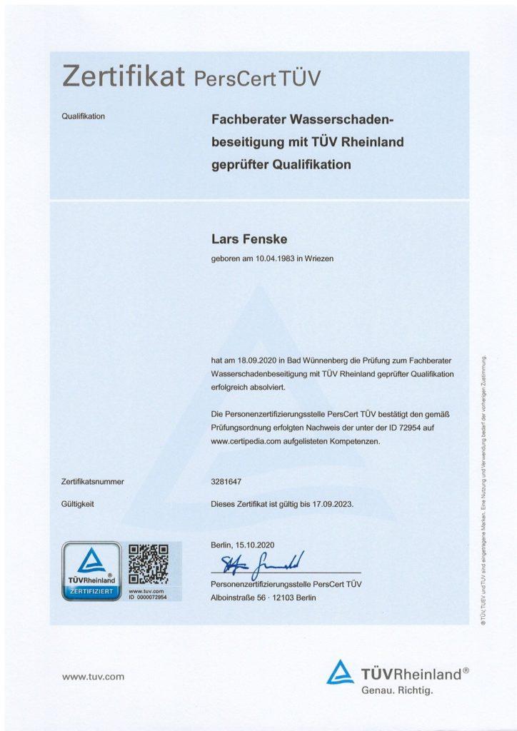 zertifikat_pers_cert_t_v_fachberater
