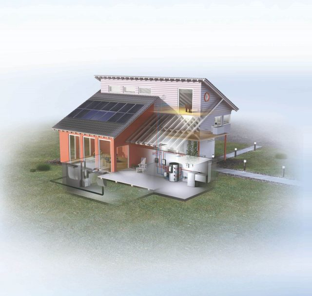 BWL-1-I_Solar_CWL (1)