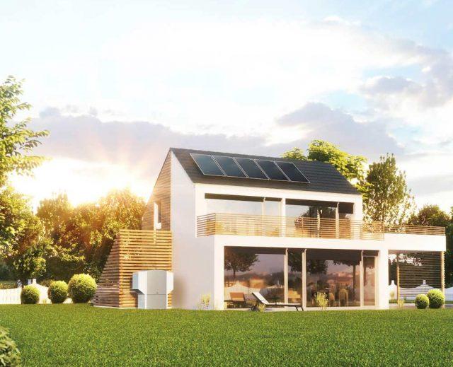 WOLF_Solarhaus-(1)
