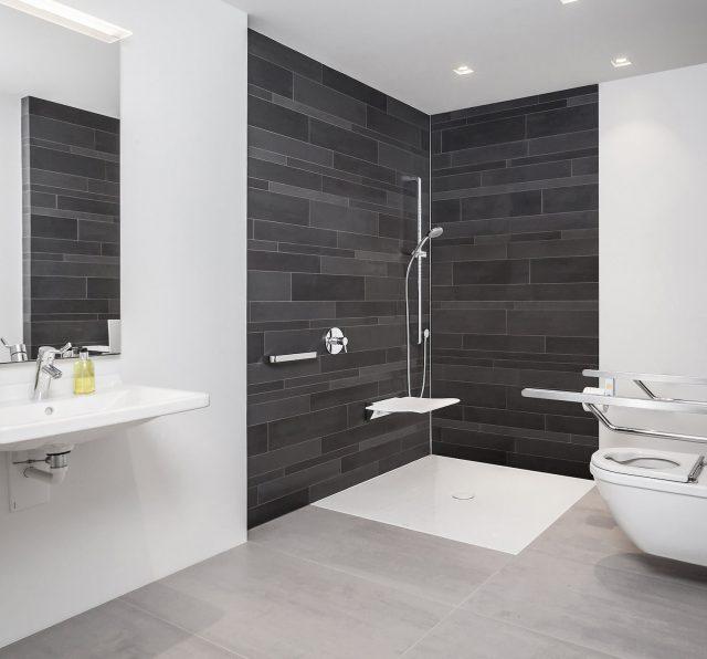 badsanierung-duravit2 (1)